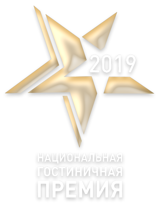 hotelawards.ru